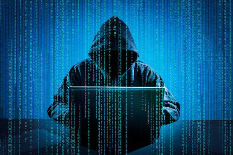 Wat wij doen om jouw site te beschermen tegen hackers