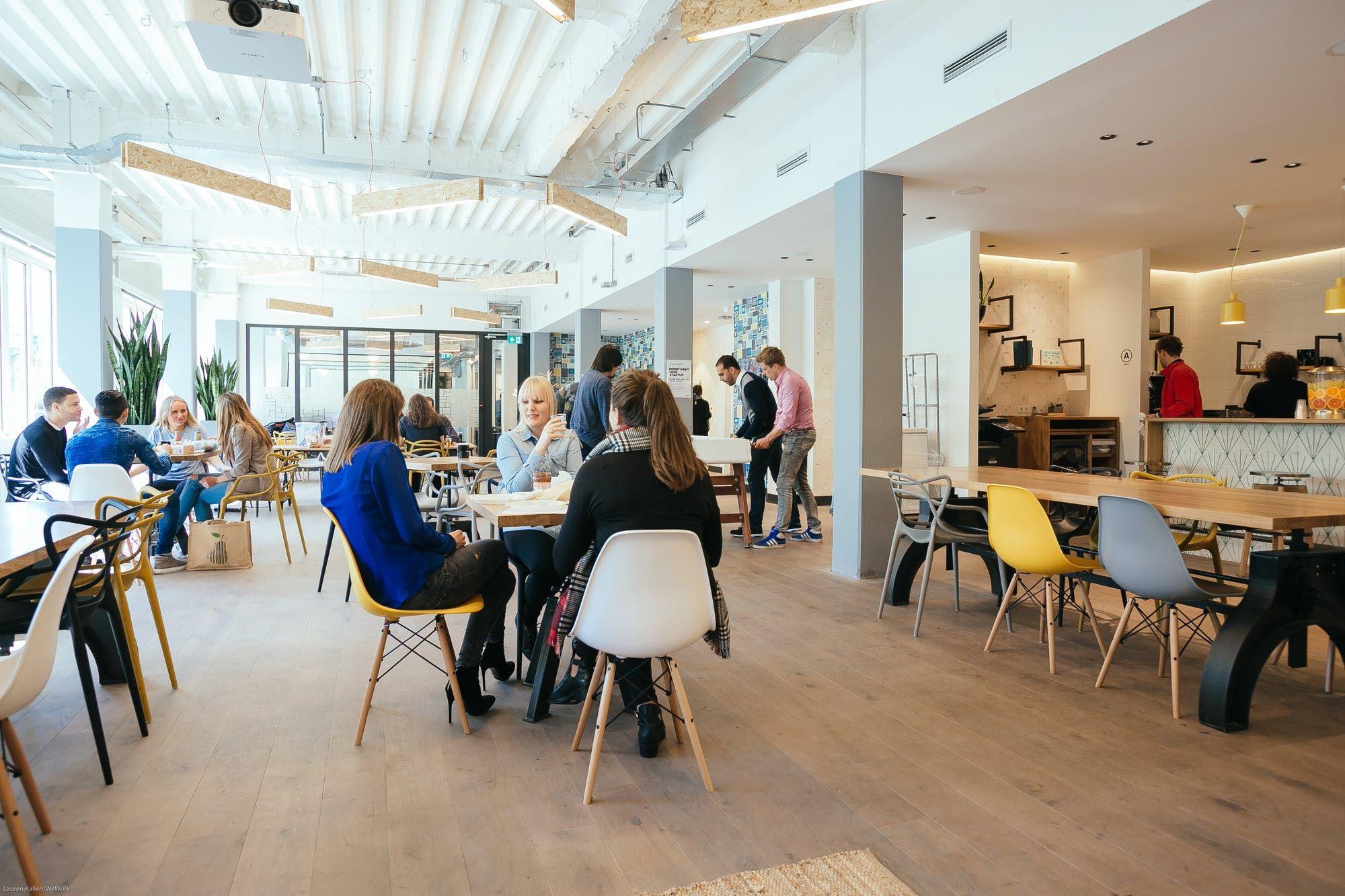 Amsterdam WooCommerce Meetup: Shopping Season