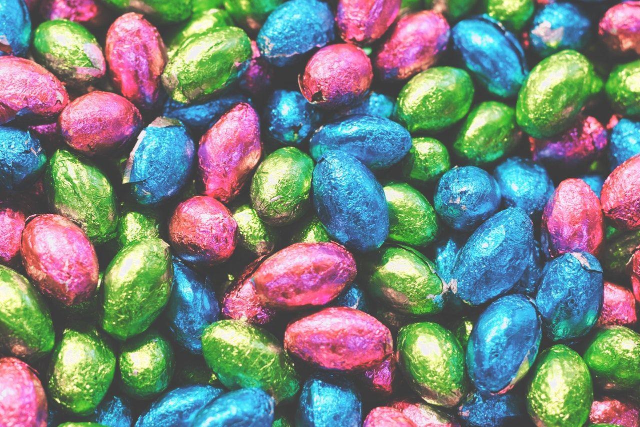 Aangepaste openingstijden tijdens Pasen, Hemelvaart en Pinksteren