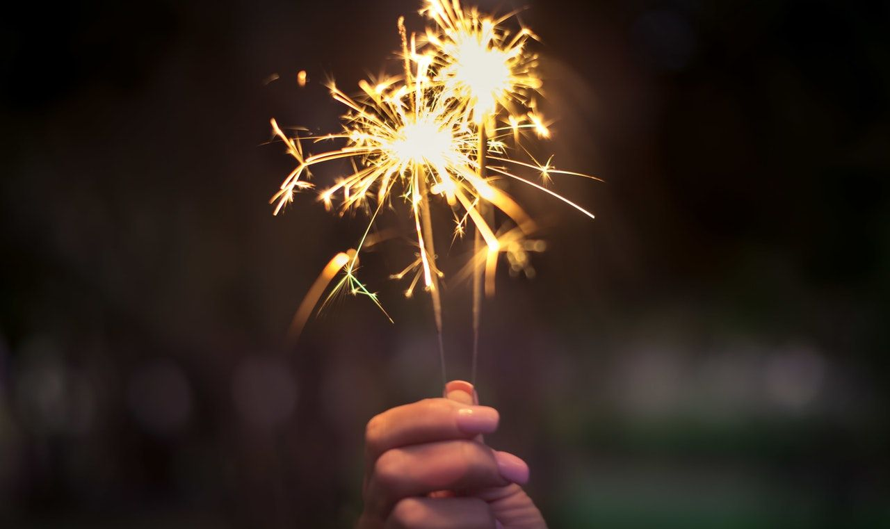 We wensen je een fijne Kerst en het allerbeste voor 2020!