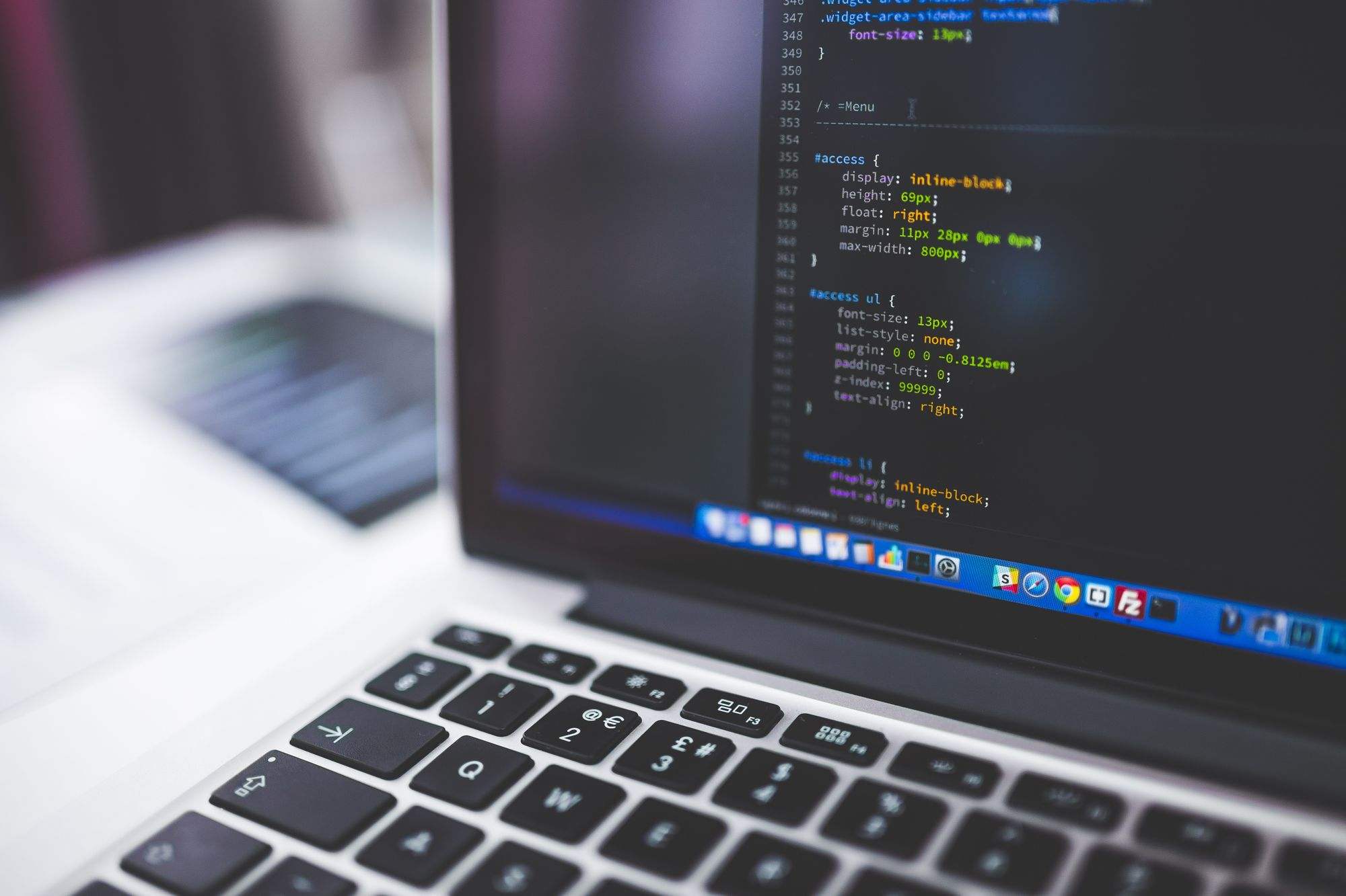 Maak kennis met staging: werk veilig aan je website