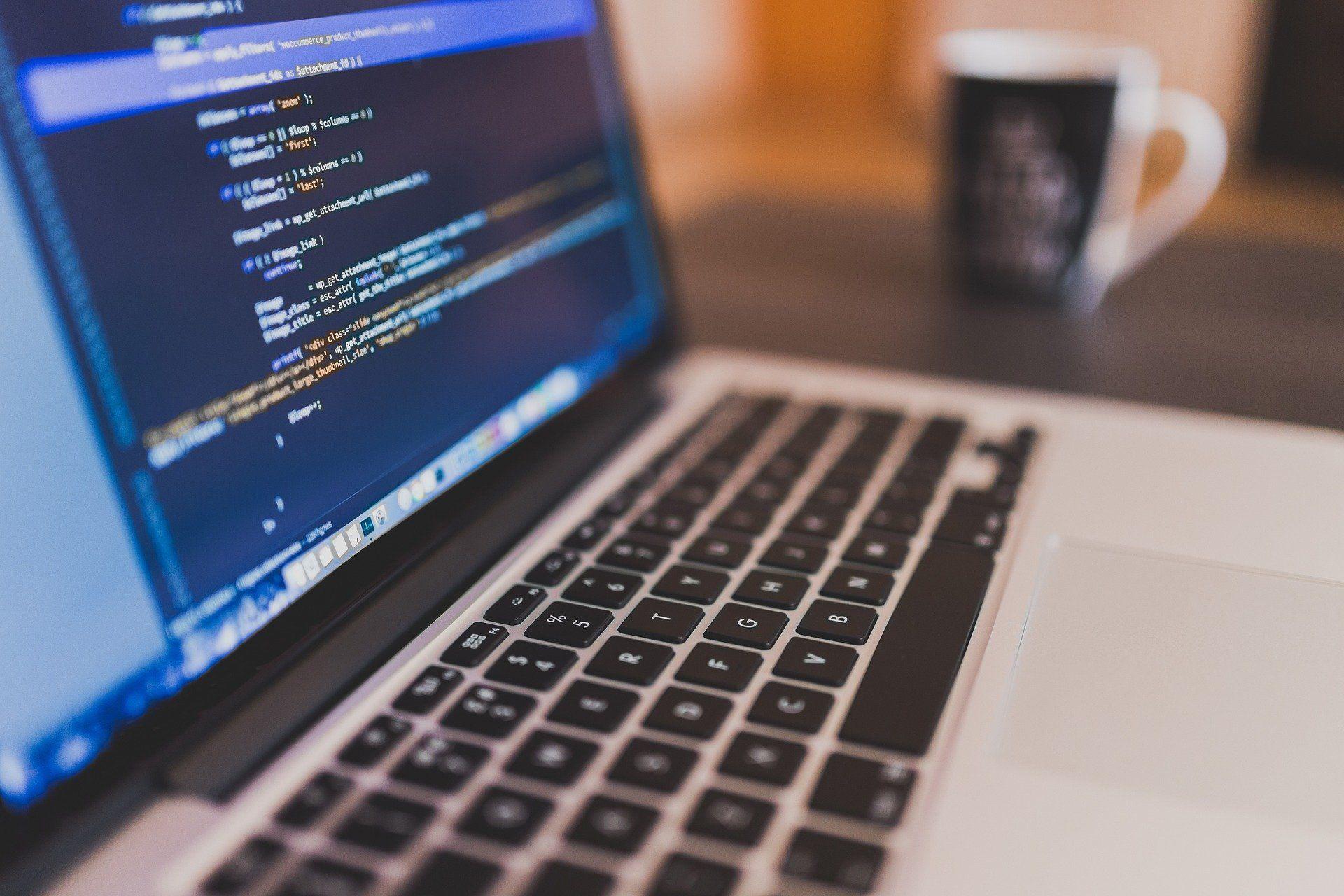 Beheeropties voor nerds: SSH en SFTP toegang nu beschikbaar