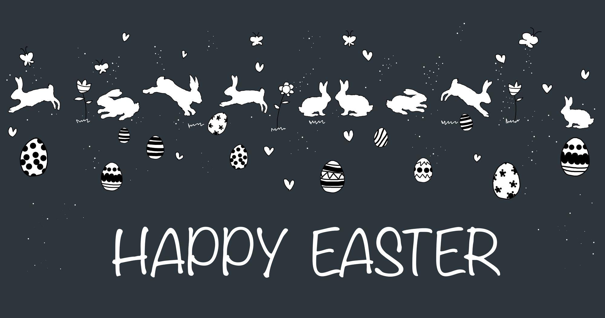 Aangepaste openingstijden voor Pasen, Koningsdag, Hemelvaart en Pinksteren