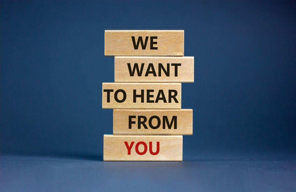 Oproep aan onze resellers: deel je klantcases met ons!