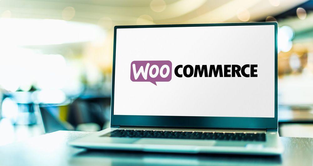 Starten met WooCommerce: open  in 8 simpele stappen je webshop