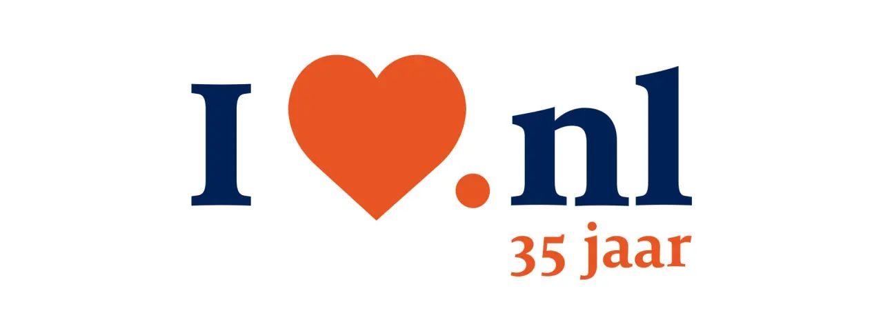 Hoera, het .nl domein is 35 jaar oud!