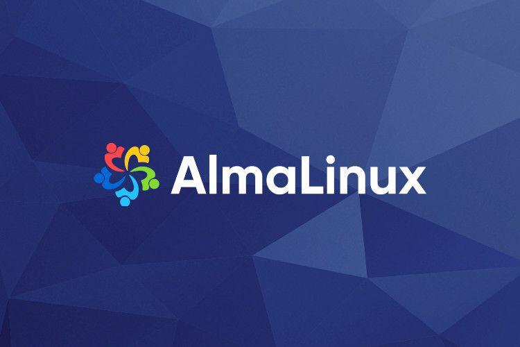 Wat is AlmaLinux, en hoe stap ik over van CentOS 8?