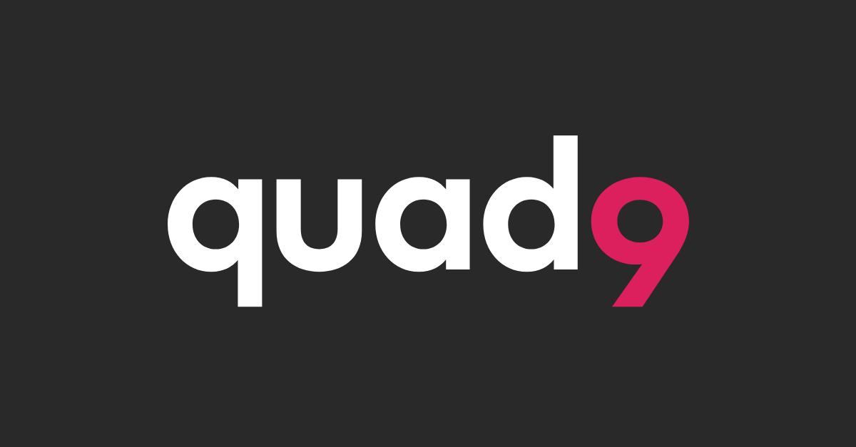 Quad9: gratis privacyvriendelijke DNS resolver met malwarebeveiliging