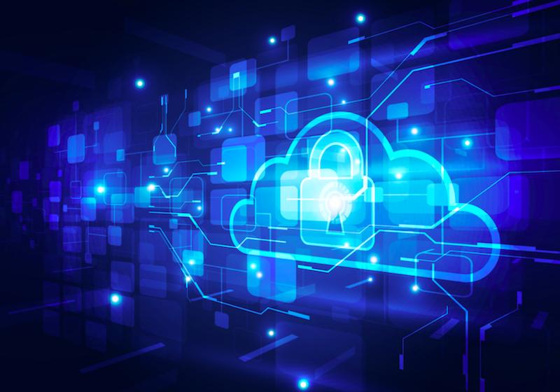 Nu ook ICMP firewallregels mogelijk