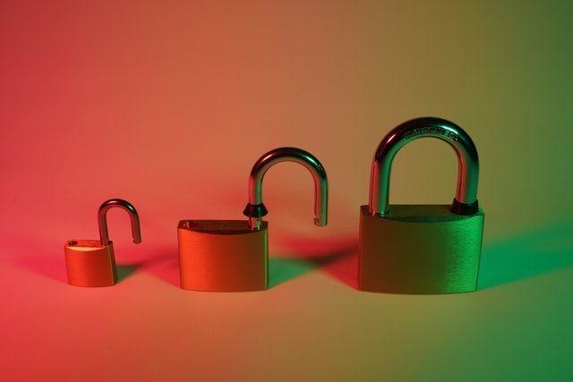 Security updates voor Linux kernel, OpenSSL en cPanel