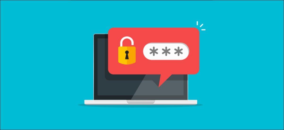 Hoe snel kan een wachtwoord worden gekraakt?