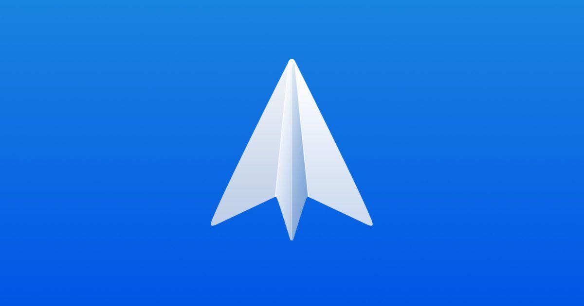 Mijn ervaring met Spark, een e-mailapp voor Android, iOS en MacOS