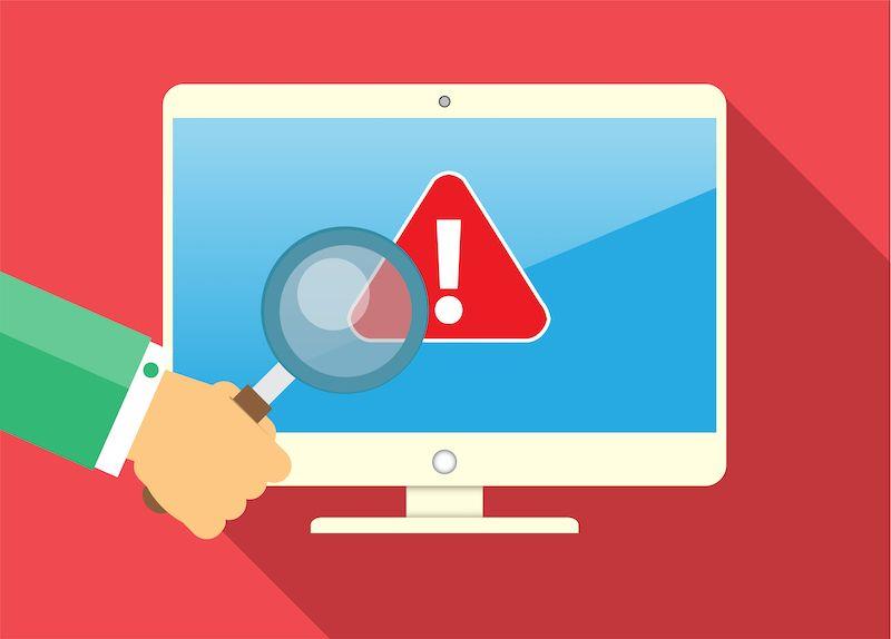 Check met PHP X-Ray waarom een website traag is