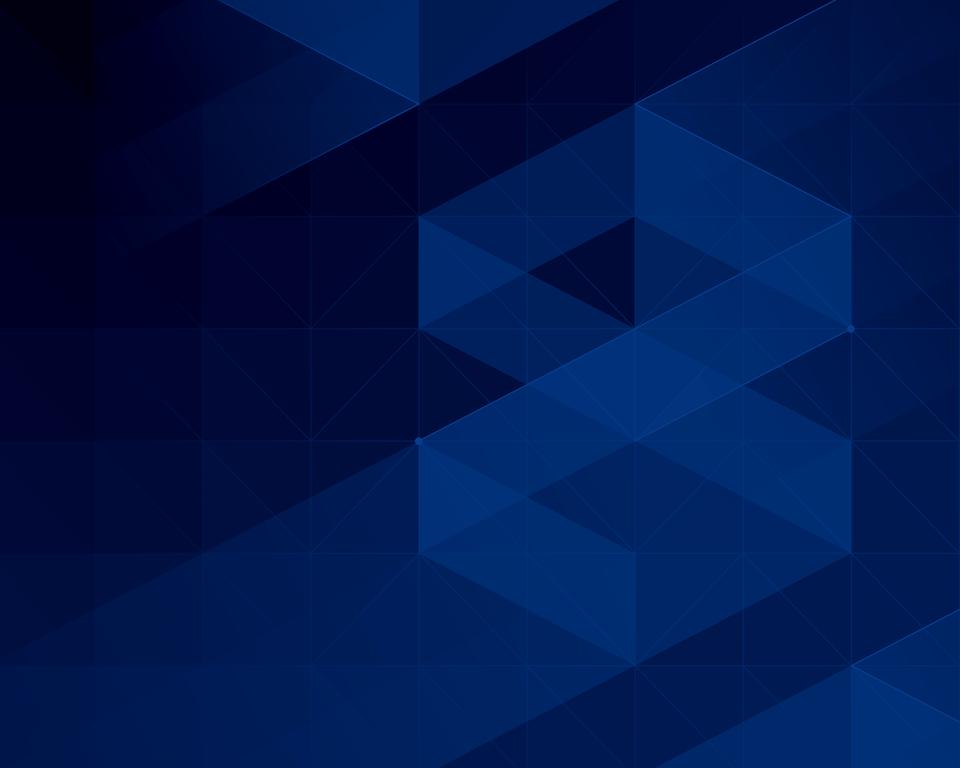 Einde ondersteuning CentOS 8 per 31 december; update nu naar een alternatief